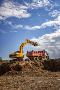 Herring Construction and Excavating